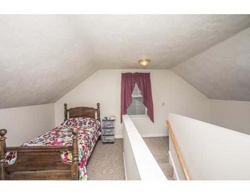 70 stearns, Pawtucket, RI, 02861
