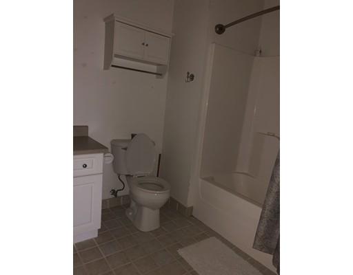 8 Walnut St 309, Peabody, MA, 01960
