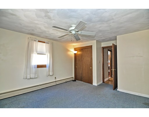 41 Babicz Rd, Tewksbury, MA, 01876