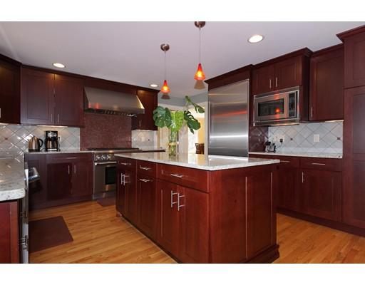 264 Grove St, Wellesley, MA, 02482