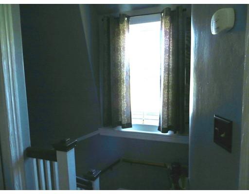 157 Elm St, Swansea, MA, 02777