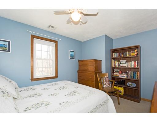 40 Summer Hill Rd, Maynard, MA, 01754