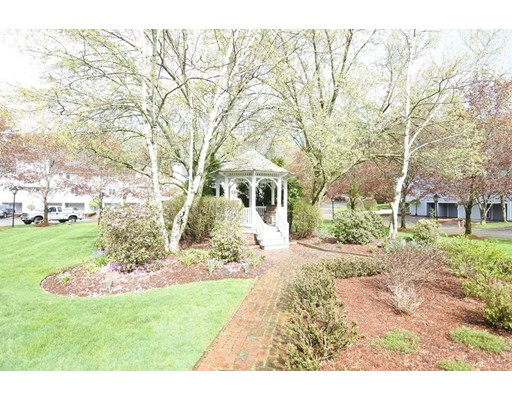 809  Sherwood Forest,  Saugus, MA
