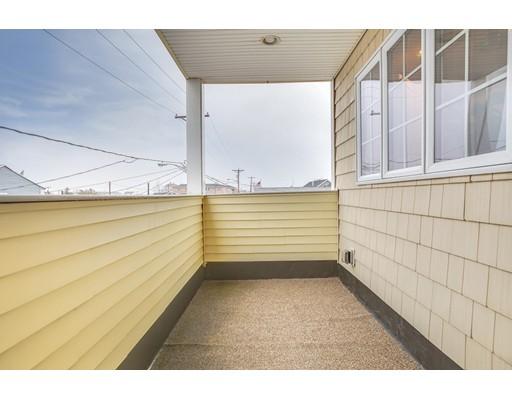 61 Cable Ave A, Salisbury, MA, 01952