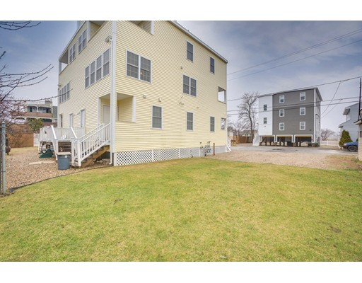 61 Cable Ave A, Salisbury, MA, 01952