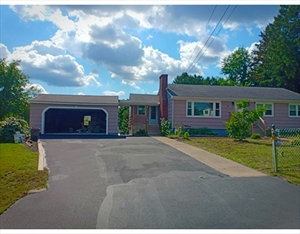 5 Sorrento Ave  is a similar property to 15 Hillcrest Ave  Methuen Ma