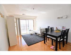 133 Commander Shea Blvd 502 is a similar property to 20 Miller St  Quincy Ma