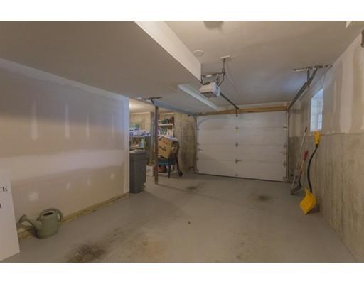 8 Mason Lane 48, Salisbury, MA, 01952