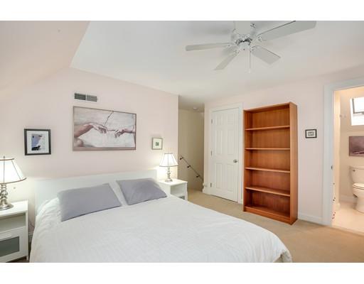 5 Atkinson St 5, Newburyport, MA, 01950