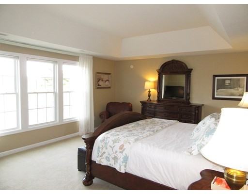 90 Perseverance Path, Plymouth, MA, 02360