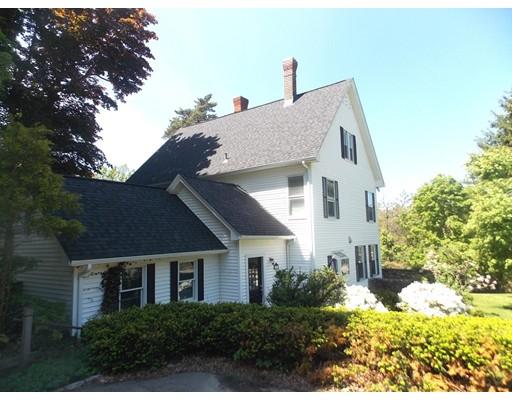 77 Stacey Rd, Marlborough, MA, 01752