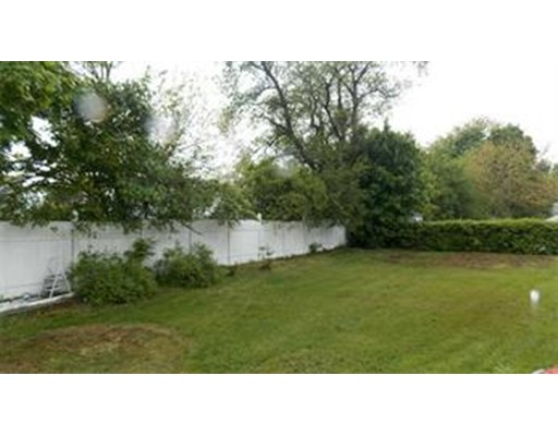 Picture 3 of 24 Riverdale Rd  Dedham Ma 3 Bedroom Single Family