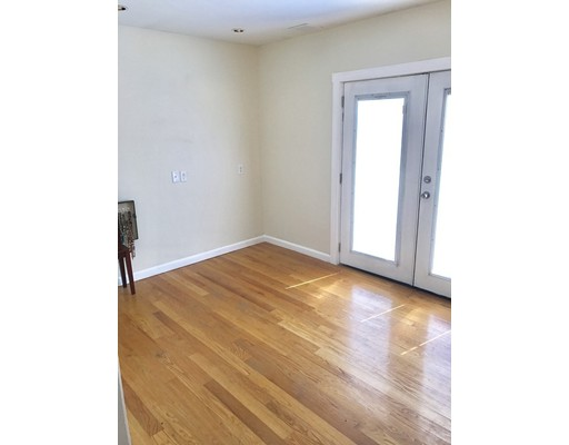 Picture 12 of 24 Riverdale Rd  Dedham Ma 3 Bedroom Single Family
