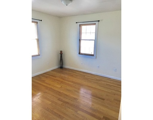 Picture 13 of 24 Riverdale Rd  Dedham Ma 3 Bedroom Single Family