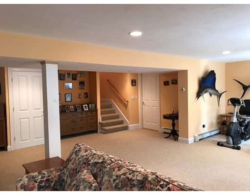 155 Spring Meadow Ln 155, Hanover, MA, 02339