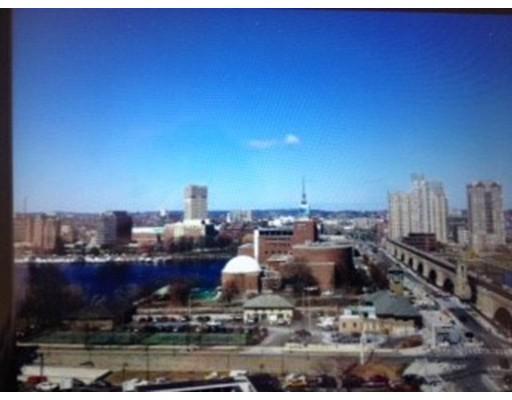 Photo: 6 Whittier Pl, Boston, MA