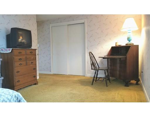 44 King St, Peabody, MA, 01960
