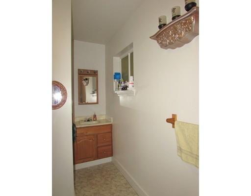 676 Chicopee Street, Chicopee, MA, 01013