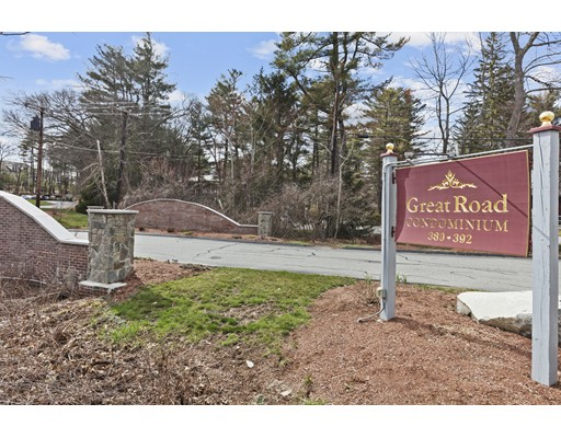 384 Great Road 202, Acton, MA, 01720