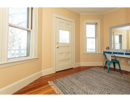 137 Westminster Ave 2, Arlington, MA, 02474
