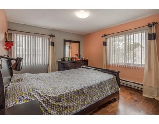 260 Tremont St 12, Melrose, MA, 02176