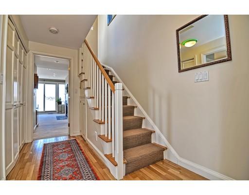 7 Rackliffe Street H8, Gloucester, MA, 01930