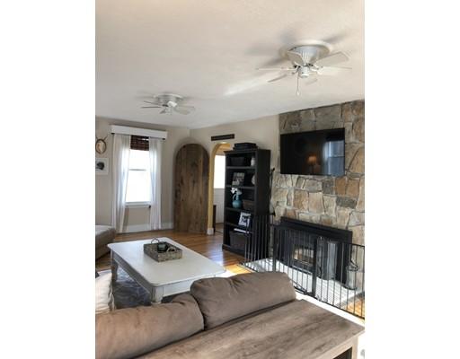 337 Cedar St, Ashland, MA, 01721