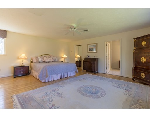 182 Lincoln St, Norwell, MA, 02061