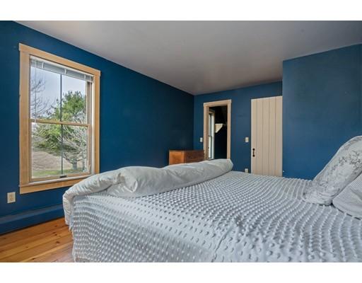 50 Howland Rd, Westport, MA, 02790