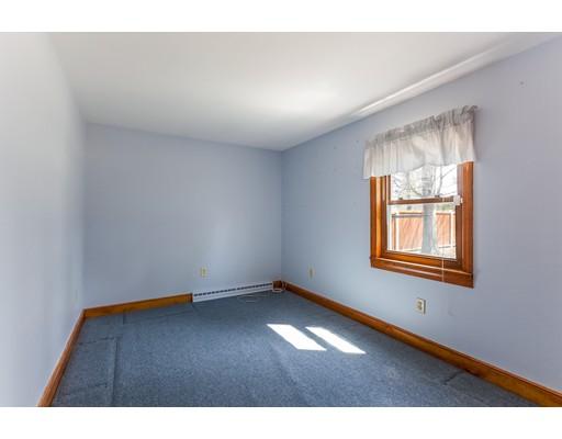 65 Dunbar St, Canton, MA, 02021