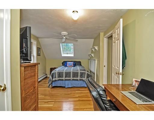 93 East St, Hanover, MA, 02339