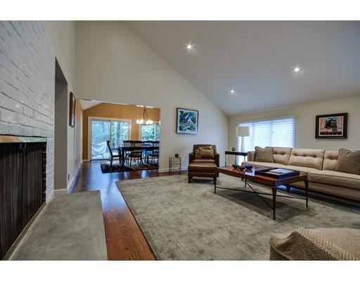 39 Green Lane, Sherborn, MA, 01770