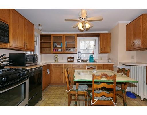 130 Gray Street, Arlington, MA, 02476