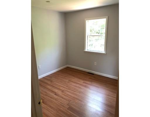71 Cynthia Lane 71, Amesbury, MA, 01913
