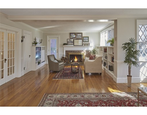 40 Irving St, Arlington, MA, 02476