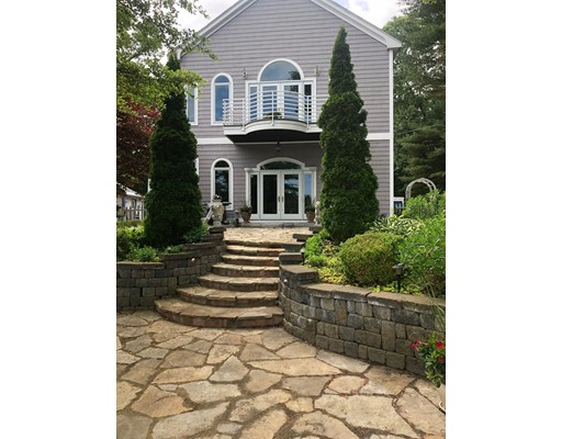 36 Westview Ave, Chelmsford, MA, 01824