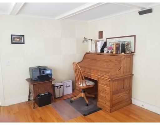141 Howard St, Easton, MA, 02375