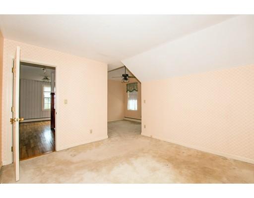 47 Altoona Rd, Dedham, MA, 02026