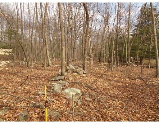 0 Maple Swamp, Dighton, MA, 02764