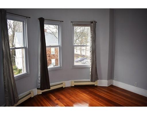 17 Chilcott Pl, Boston, MA, 02130