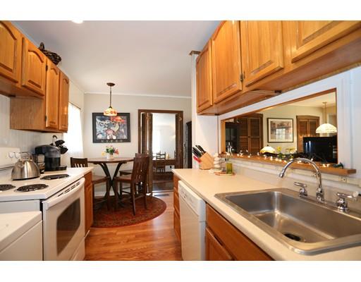 5 Longfellow Road, Sudbury, MA, 01776