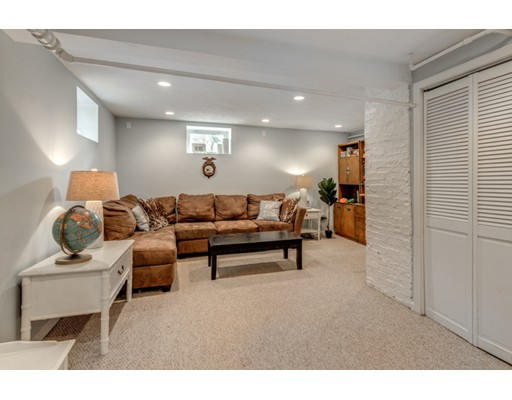 33 Stanley Rd, Belmont, MA, 02478