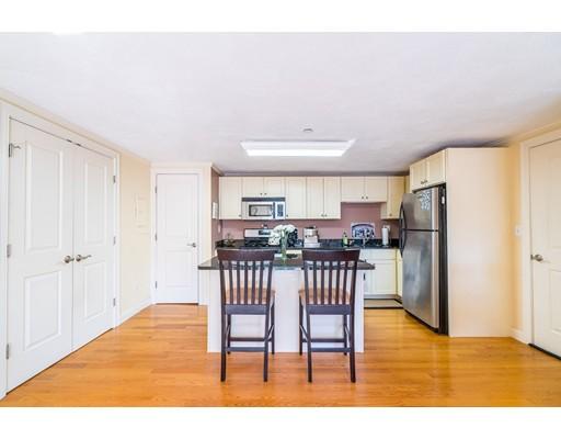 31 Elliott St 2C, Beverly, MA, 01915