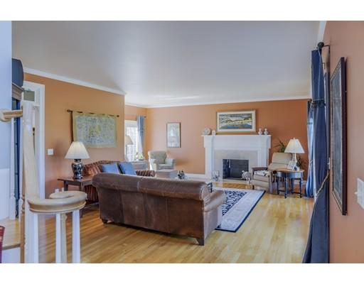 81 Cudworth Ln, Sudbury, MA, 01776