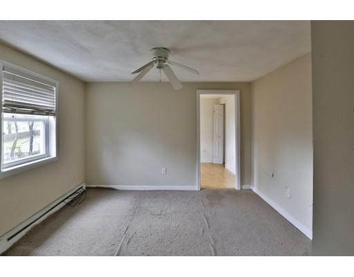 178 Lockwood St, West Warwick, RI, 02893