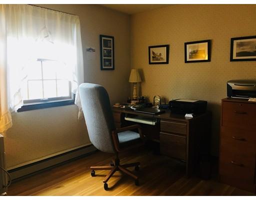 28 Westchester Dr, Auburn, MA, 01501