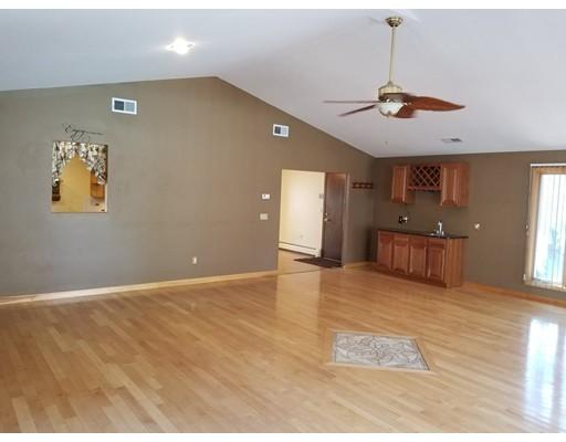 265 Shaker Rd, Westfield, MA, 01085