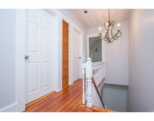 64 Kendall St, Lawrence, MA, 01841
