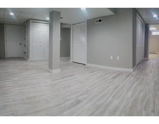 42 Jerome St, Berkley, MA, 02779