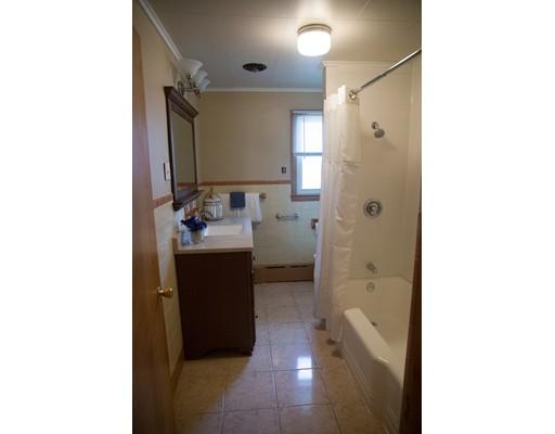 541 Grattan St., Chicopee, MA, 01020